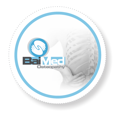 Osteopathy at BaiMed Physiotherapy - Woonona and BaiMed Performance